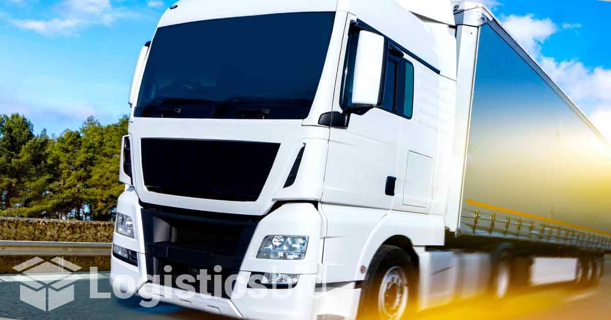 Talenta dan Teknologi dalam Industri Transportasi Logistik