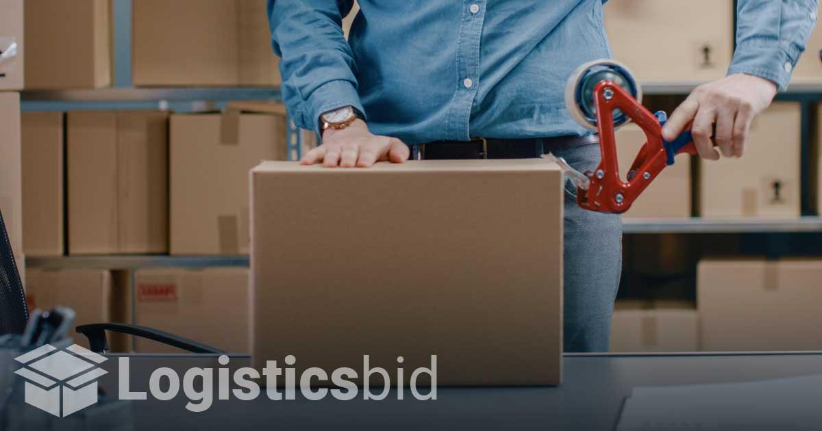 Alternatif Kemasan Logistik yang Hemat dan Ramah Lingkungan