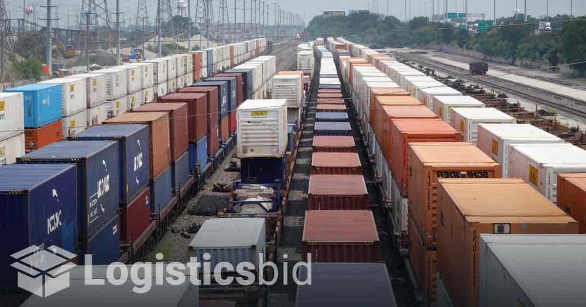 gangguan supply chain menyebabkan inflasi yang berkepanjangan
