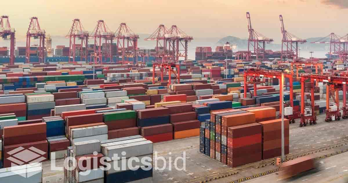 Google Rilis Solusi Logistik Manufaktur Bernama Digital Twin