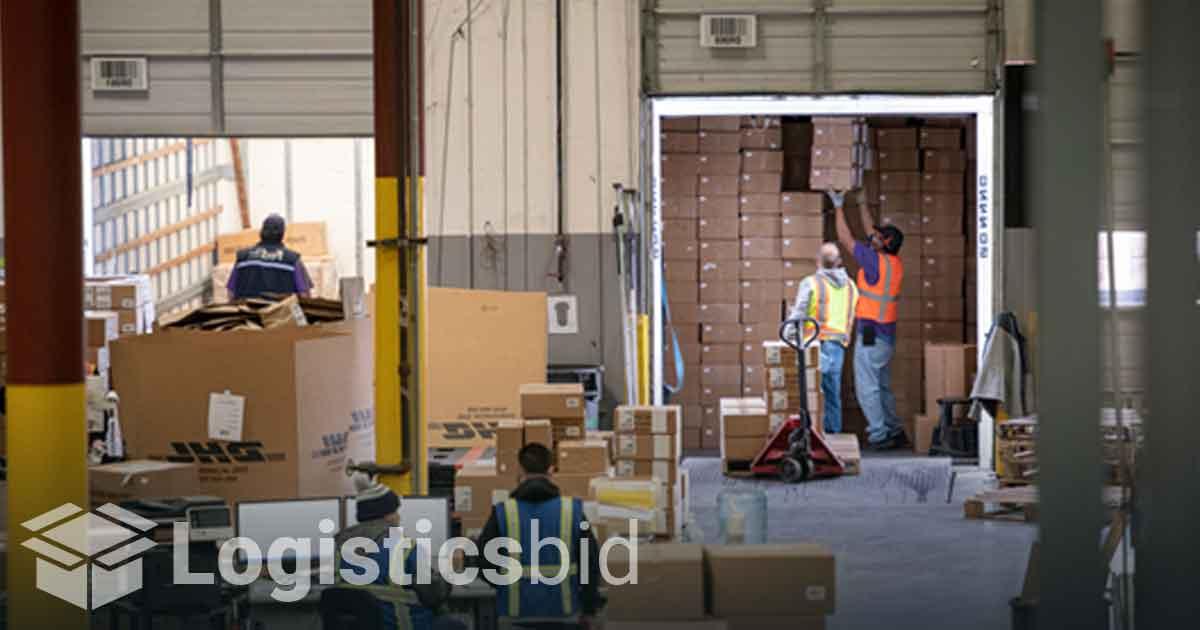 Mengatasi Akar Penyebab Kekurangan Tenaga Kerja Logistik