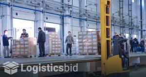 Pasca Covid 19 Manajemen Gudang Harus Berpusat pada Pelanggan