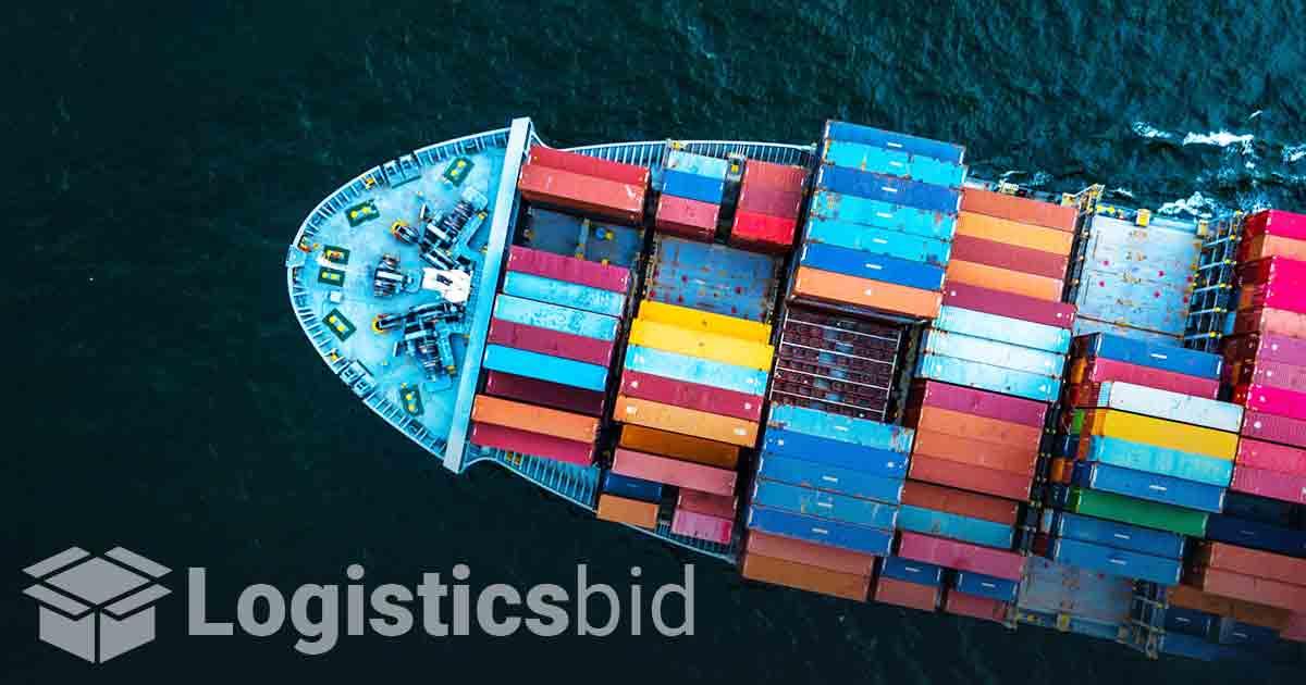 Perubahan Pasang Surut Digital Terhadap Jaringan Supply Chain